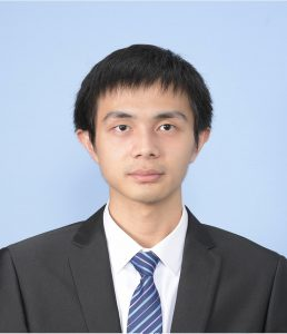C190475 江マイ衡