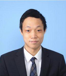 C180103NGUYEN HUNG THANH