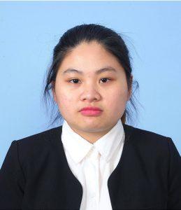 C180120NGUYEN HOANG NGOC THU TRINH