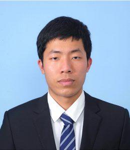 C180129NGUYEN TRUNG THANH