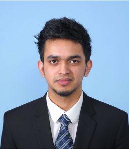 C180130_RABIN MD SAIDUR RAHMAN