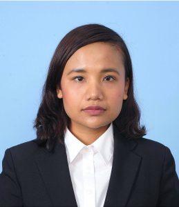 C180132THAE THAE AUNG
