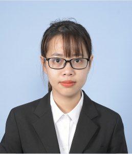 C180142 NGUYEN THI HONG NGOC