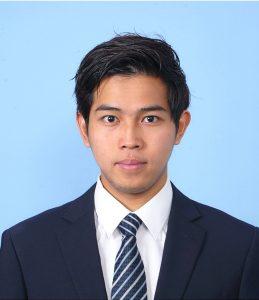 C180157HTET AUNG KYAW