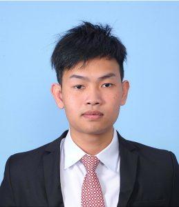C180162NGUYEN THANH QUANG