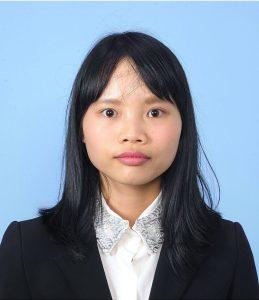 C180226NGUYEN THI HONG NGOC