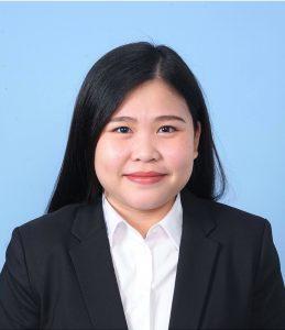 C180251NGUYEN KHANH PHUONG