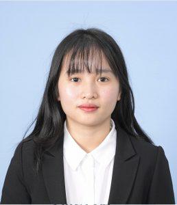 C190374 LE KHANH CHI
