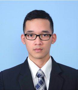 DAO CHINH KY
