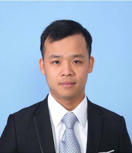 DINH XUAN THANH