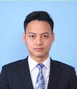DOAN DUY KHANH