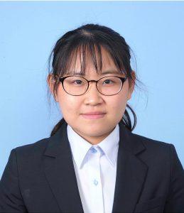 MACH LE YEN