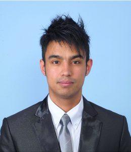 NEPAL AJAY