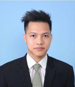 TRAN THANH TRUNG