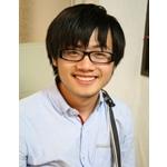 chin_meiho
