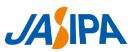 company01_logo