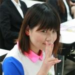 ryu_hinhin