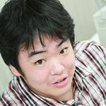 vis_Hayashi