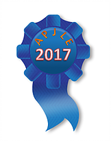 2017年日本留学AWARDS