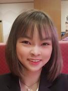 HOANG-THI-KHYEN