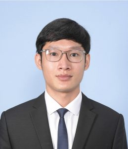 C190353NGUYEN CHI THANH