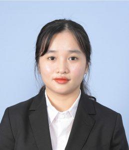 C190374LE KHANH CHI