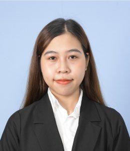C190379TRAN THI THANH THAO