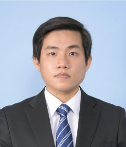 DINH NGUYEN DUY KHANH