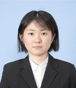 加藤 奈央子